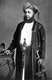 Sayyid Barghash bin Said Al-Busaid, GCMG, GCTE (1837 – March 26, 1888) (Arabic: برغش بن سعيد البوسعيد‎), son of Said bin Sultan, was the second Sultan of Zanzibar. Barghash ruled Zanzibar from October 7, 1870 to March 26, 1888. Barghash is credited with building much of the infrastructure of Stone Town, including piped water, public baths, a police force, roads, parks, hospitals and large administrative buildings such as the Bait el-Ajaib (House of Wonders).<br/><br/>  Barghash was perhaps the last Sultan to maintain a measure of true independence from European control. He did consult with European 'advisors' who had immense influence, but he was still the central figure they wrestled to control. He crossed wits with diplomats from Britain, America, Germany, France and Portugal and was often able to play one country off another in a skillful endgame of pre-colonial chess.