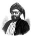 Sayyid Khalifa I bin Said Al-Busaid, GCMG, (or Chalîfe) (1852- February 13, 1890) (Arabic: خليفة بن سعيد البوسعيد‎) was the third Sultan of Zanzibar. He ruled Zanzibar from March 26, 1888 to February 13, 1890 and was succeeded by his brother, Ali bin Said.<br/><br/>  Sayyid Khalifa I was appointed an Honorary Knight Grand Cross of the United Kingdom's Most Distinguished Order of Saint Michael and Saint George on 18 December 1889.